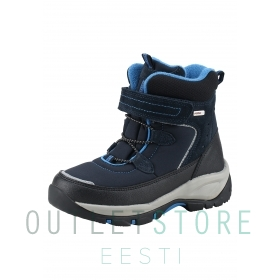 Reimatec winter boots DENNY Navy