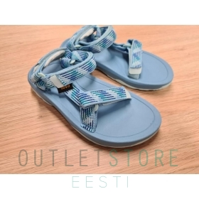 Teva Hurricane XLT2 Kids Belay Skylight, suurus 30,5