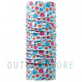 Hello Kitty laste Original Buff Roses