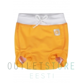 Reima Babies swim shorts UV 50+ BELIZE Mango