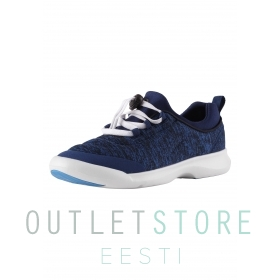 Reima sneakers SHORE Navy blue