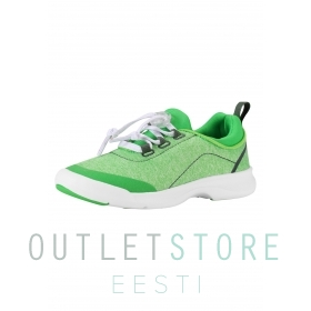 Reima sneakers SHORE Brave green