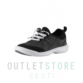 Reima sneakers SHORE Black